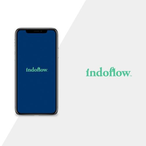 INDOFLOW
