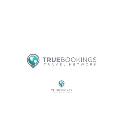 true bookings