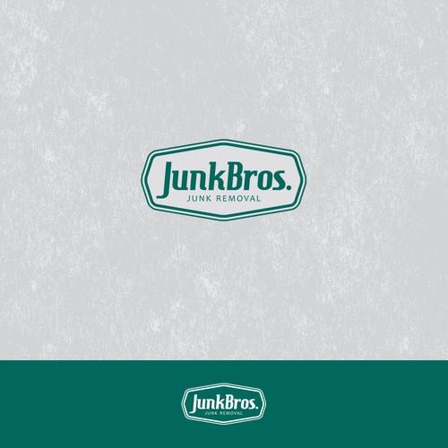 JunkBros. - Junk Removal