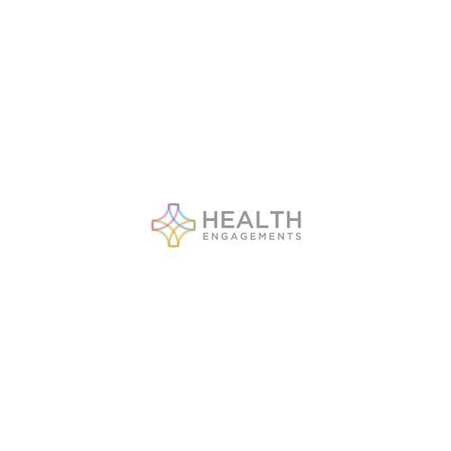 HEALTH ENGAGEMENTS