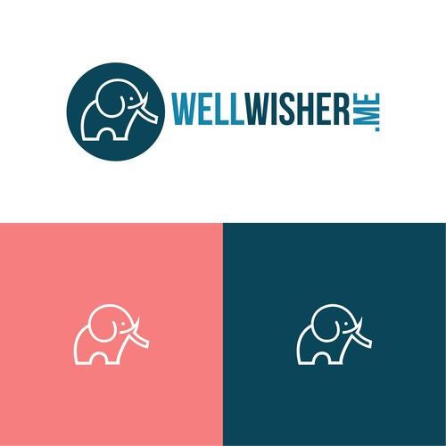 WellWisher.me