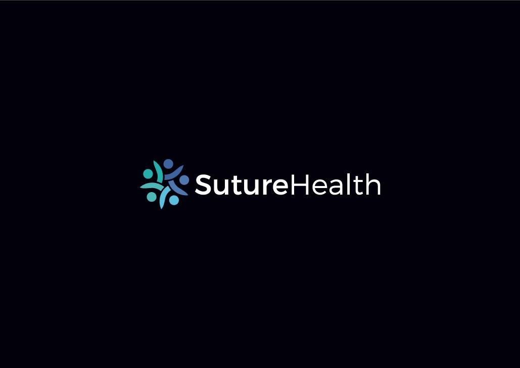 New, Modern, & Fresh Logo Design for Growing Medical Tech Company!
