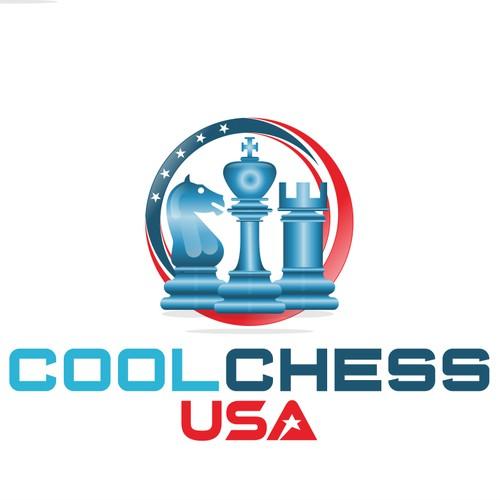 COOL CHESS USA