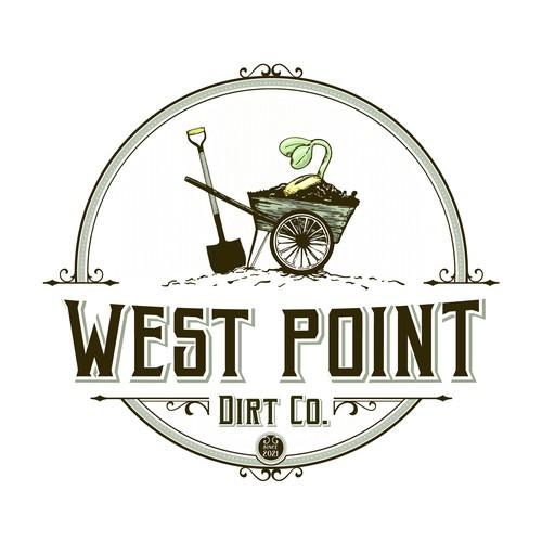 West Point Dirt Co.
