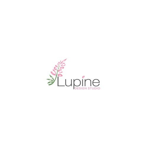 Lupine Design Studio