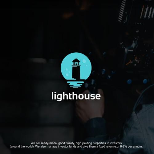 Lighthouse company