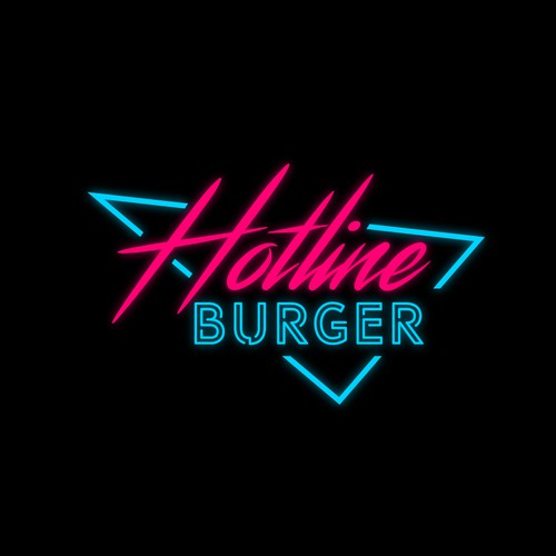 Hotline Burger