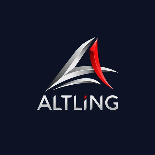 Altling