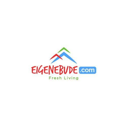 Eigenebude.com