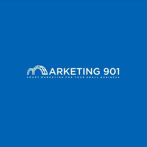 Marketing 901