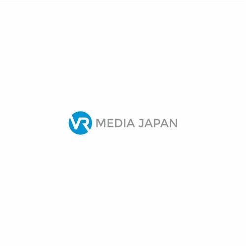 VR Media Japan