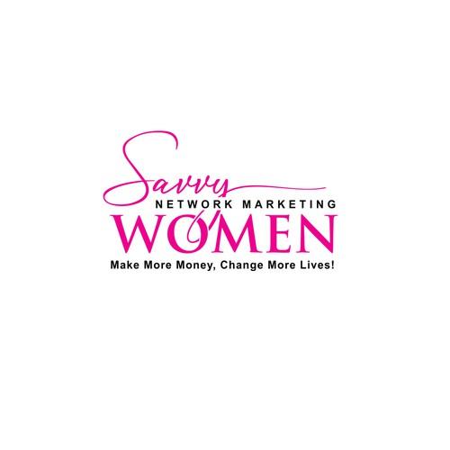 Savvy Women