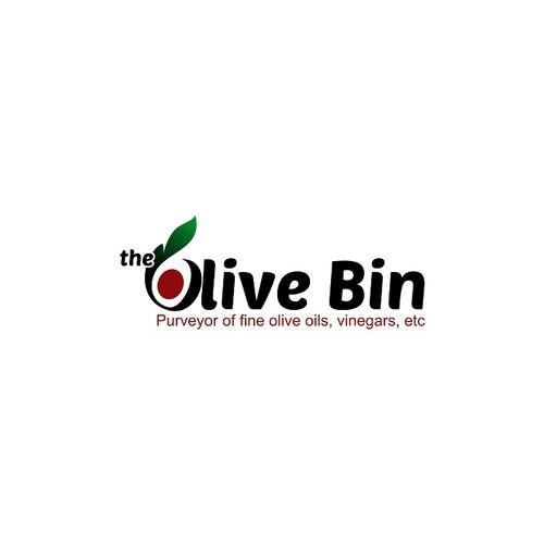 oliver bin