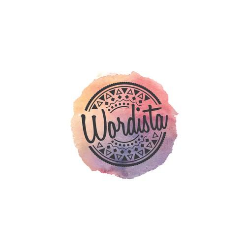 Wordista