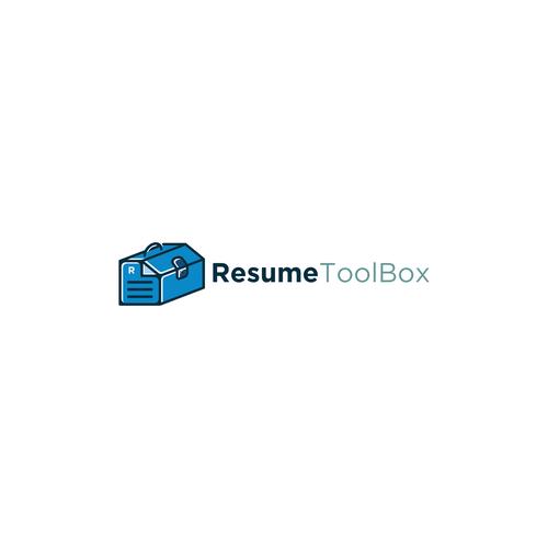 Resume Tool Box