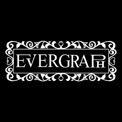 logo Evergraph