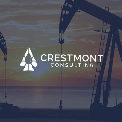 CRESTMONT CONSULTING