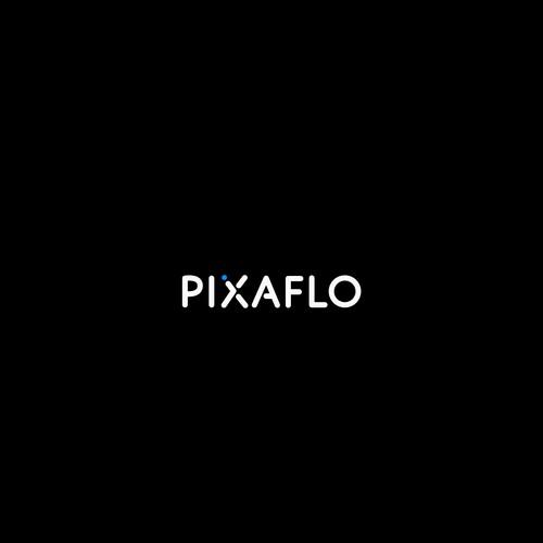 Pixaflow