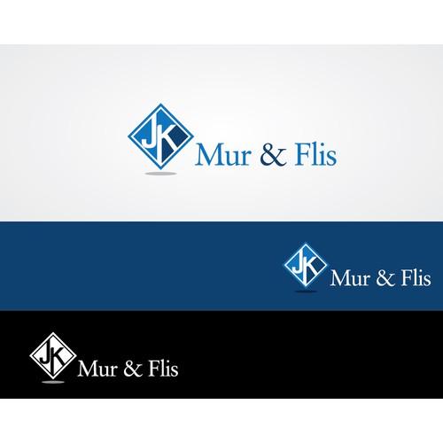 Logo for JK Mur & Flis