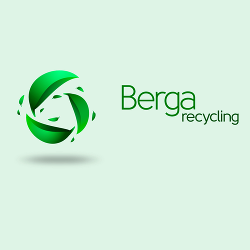 Berga Recycling