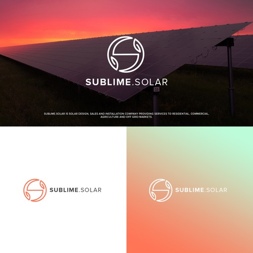 Sublime Solar Systems