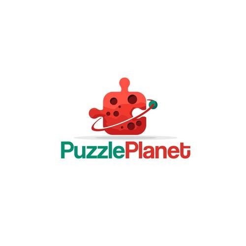 PuzzlePlanet
