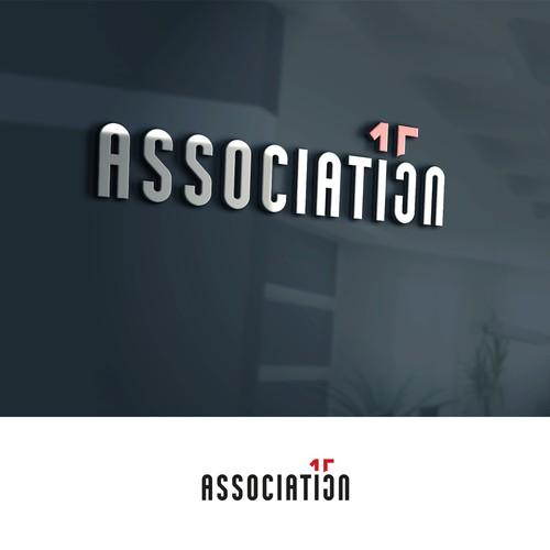 Association 15