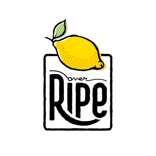 Over Ripe Beverages