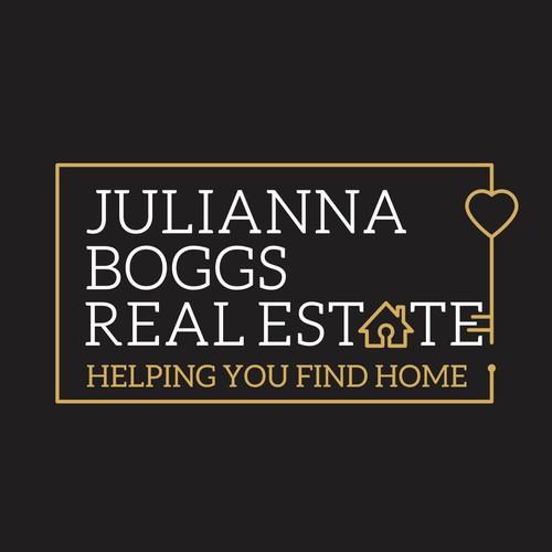 JULIANNA BOGGS