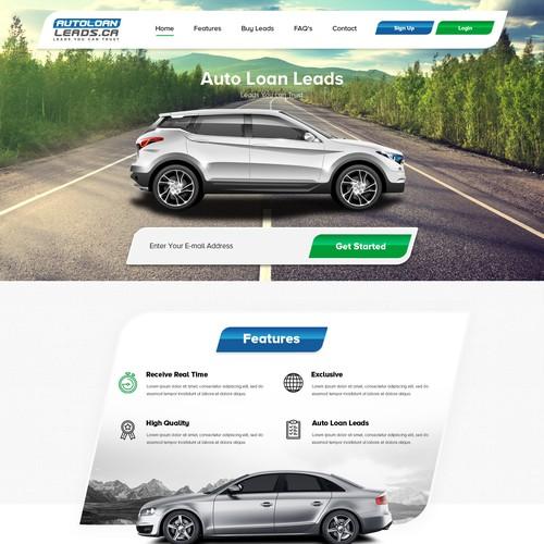 Auto Car Loan
