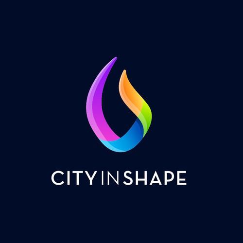 City in Shape
