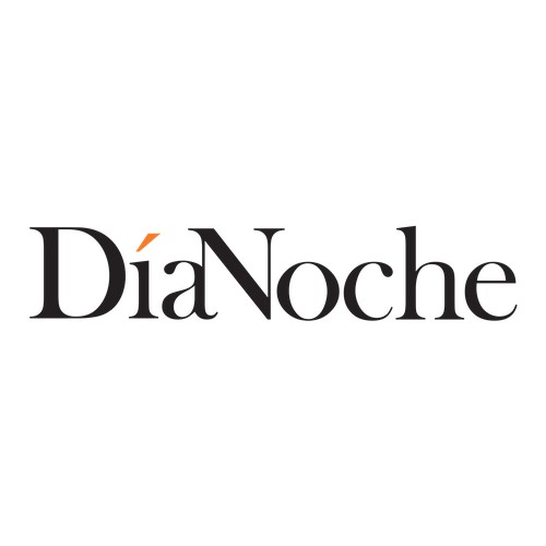 Dia Noche Logo