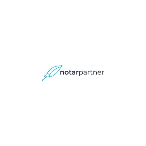 NotarPartner