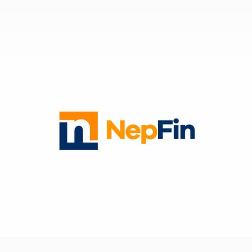 nepfin logo