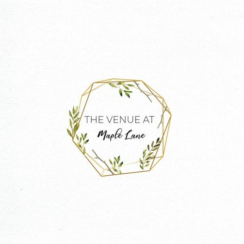 The Venue At Maple Lane