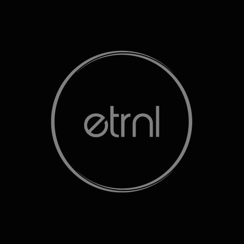 logo etrnl