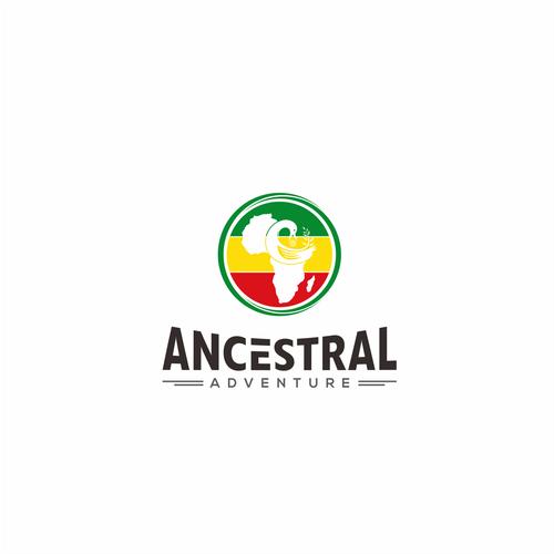 ancestral adventure