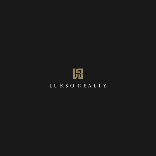 Luxury Real Estate Company