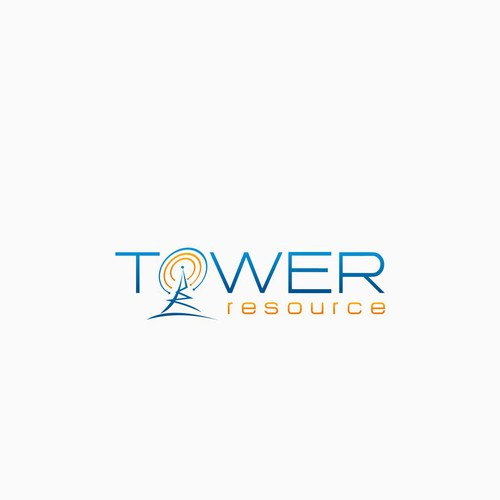 Tower resource