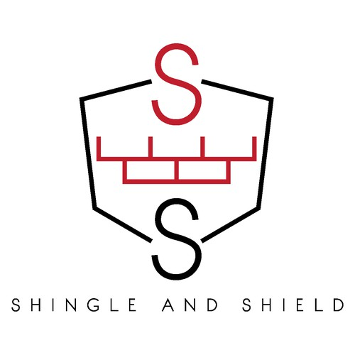 Shingle and Shield