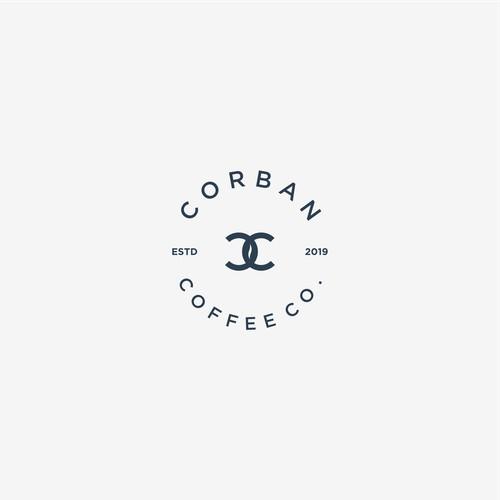 corban coffee