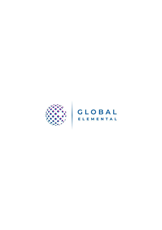 Global Elemental AG