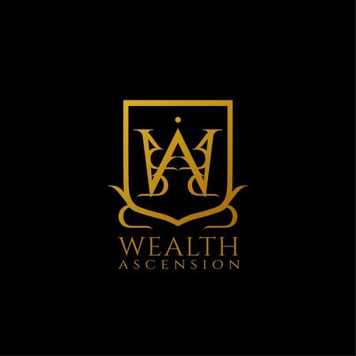Luxury Concept Brand