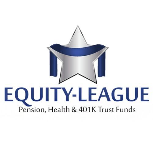 Equity League