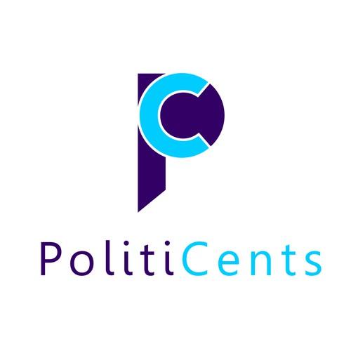 Clean & Simple Logo