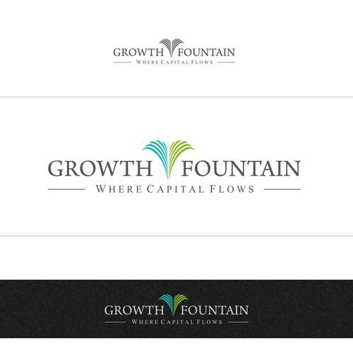Growth Fountain
