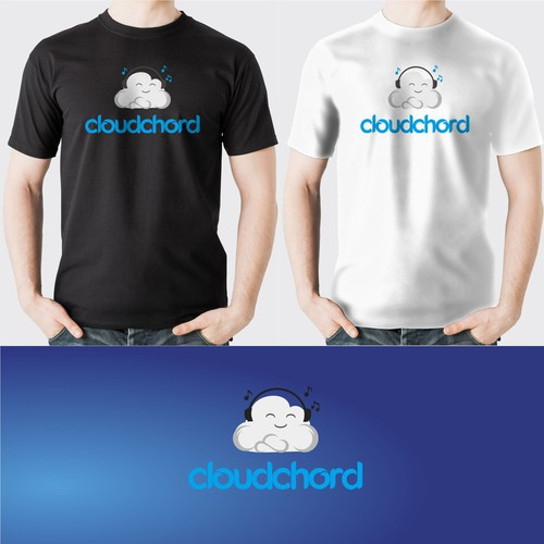 cloudchord logo