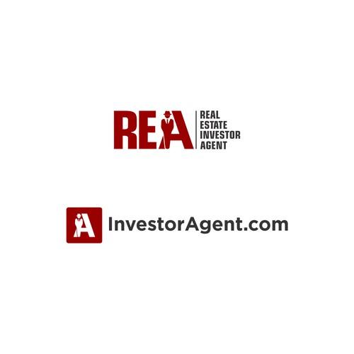 investor agent