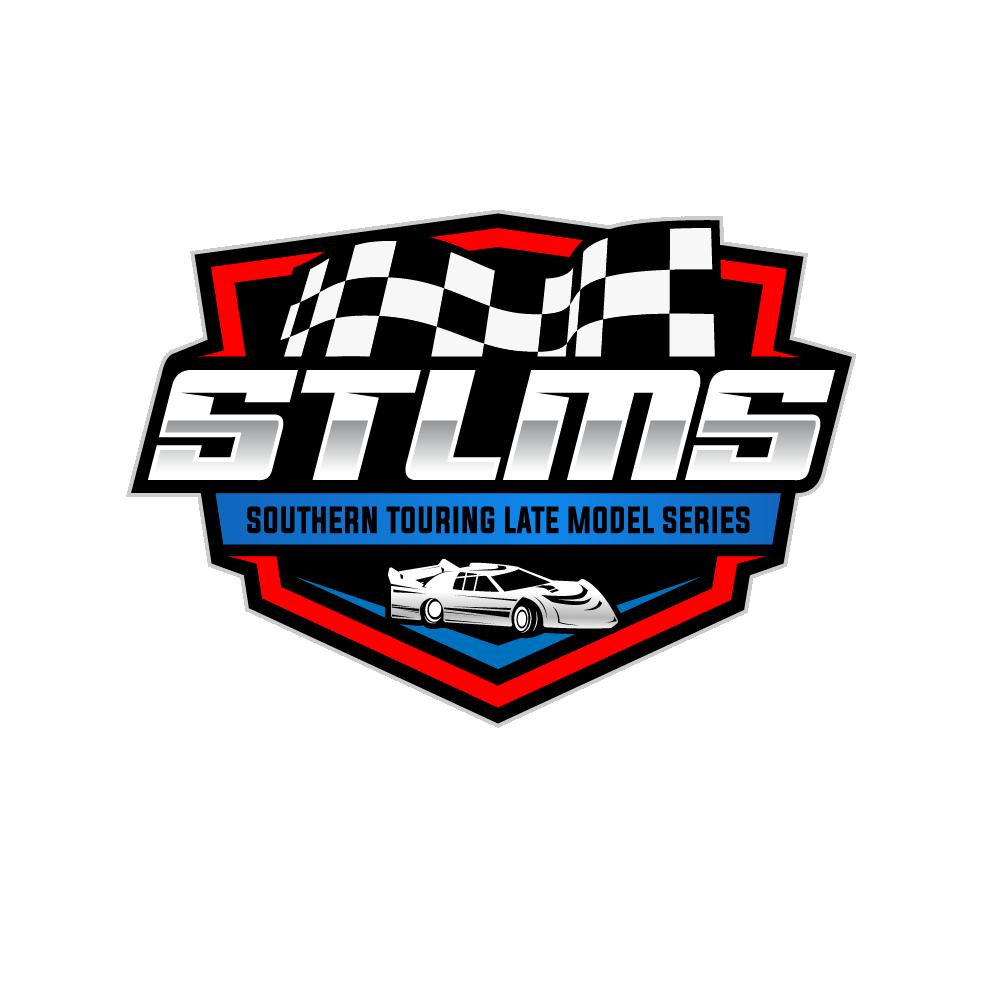 Racing Series Logo