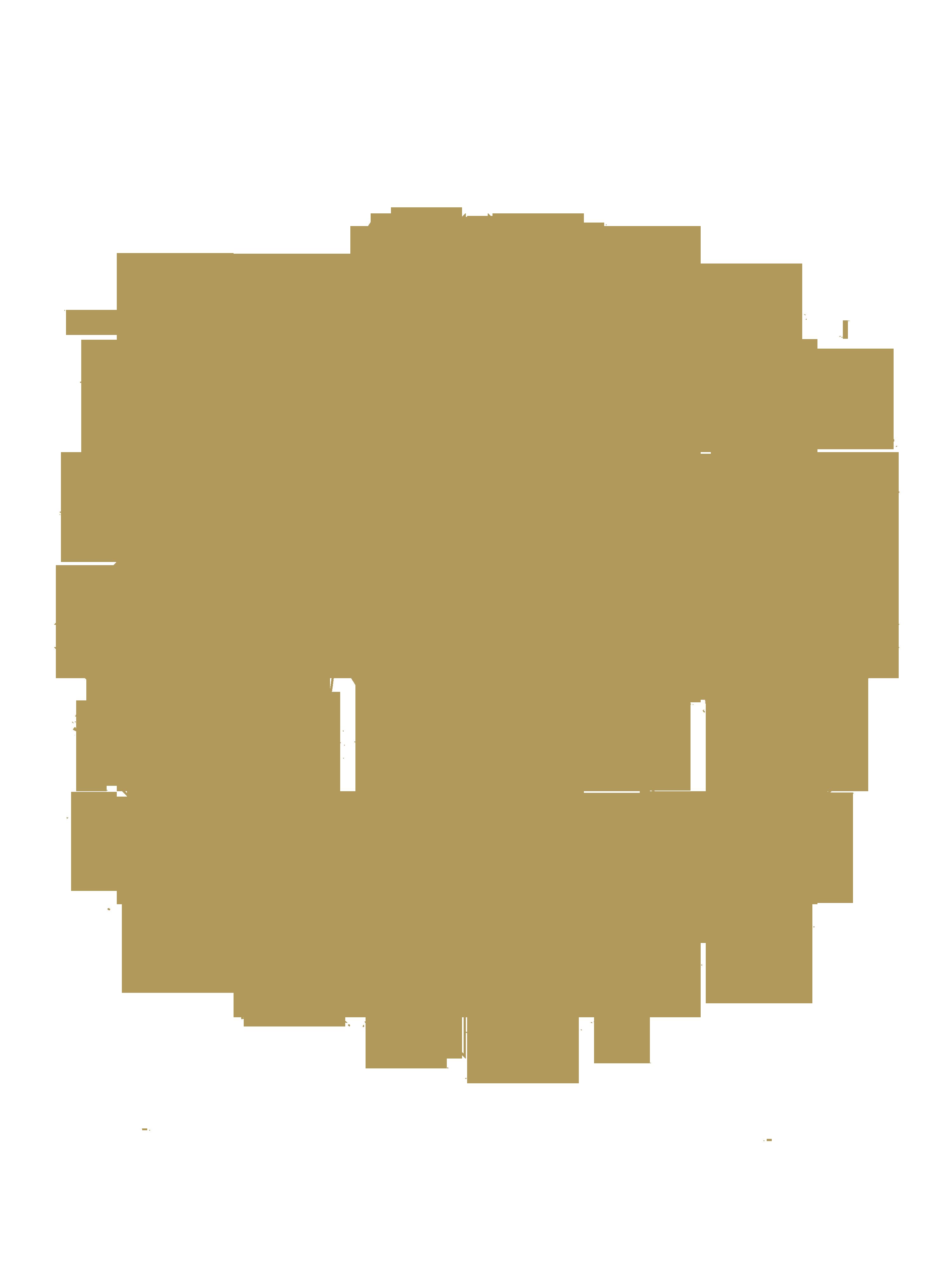 Design a striking t-shirt for a progressive metal band